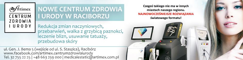 http://eurodent.pro/
