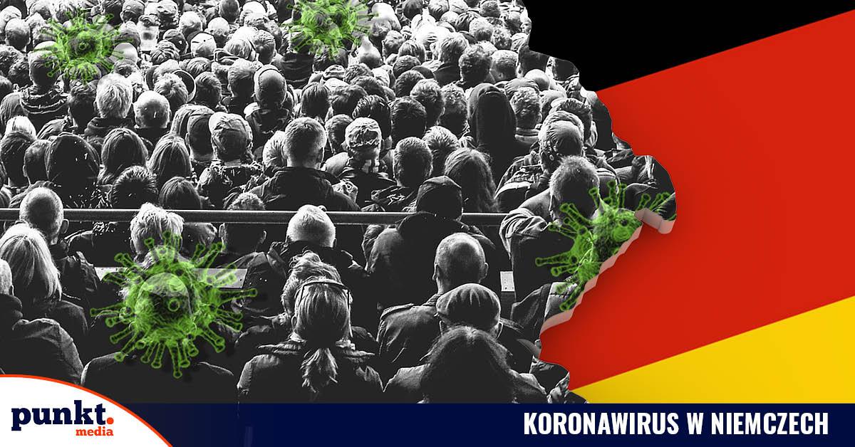 Polskie dyskoteki w niemczech