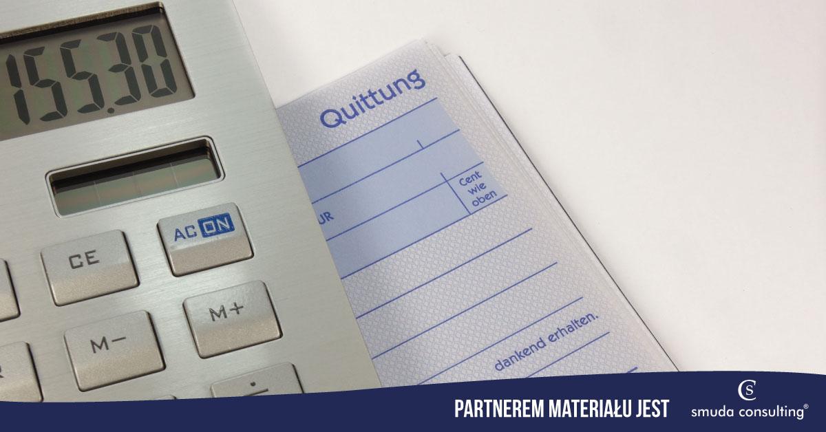 Wzór Klasycznego Rachunku W Niemczech