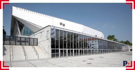 Największe centrum testowe Wiednia zamknięte
