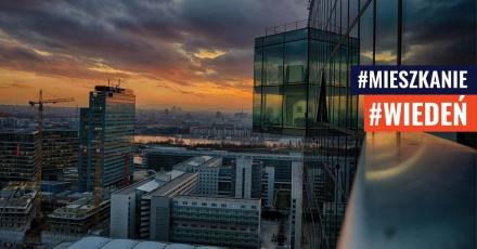 Gdzie w Wiedniu czynsz jest najniższy?