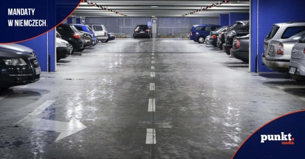 Niemcy: Koniec z darmowym parkowaniem przy Lidlu