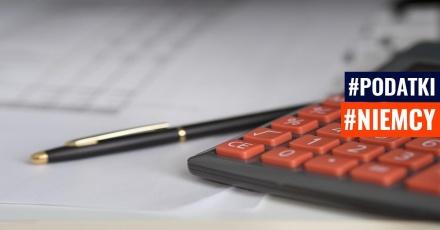Czego spodziewać się w tym roku, składając deklarację podatkową