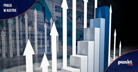 Austria: Coraz więcej osób w wieku 50+ poszukuje pracy