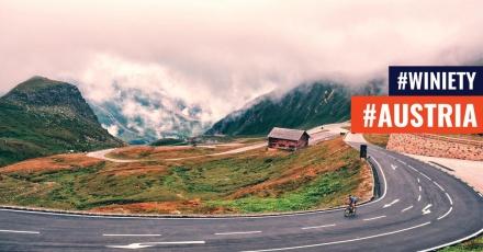 Austria: Winiety będą darmowe