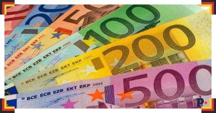 Oto najlepiej opłacane zawody w Niemczech